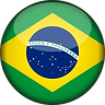 brazil-flag-3d-round-xs.png