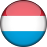 luxembourg-flag-3d-round-xs.png