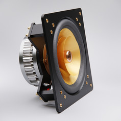 Cube Audio F8 Neo Driver
