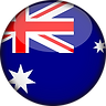 australia-flag-3d-round-xs.png
