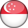 singapore-flag-3d-round-xs.png