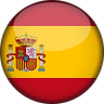 spain-flag-3d-round-xs.png