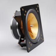 Cube Audio Fc8 fullrange driver