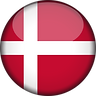 denmark-flag-3d-round-xs.png