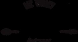 O' Tuama Tours logo.png