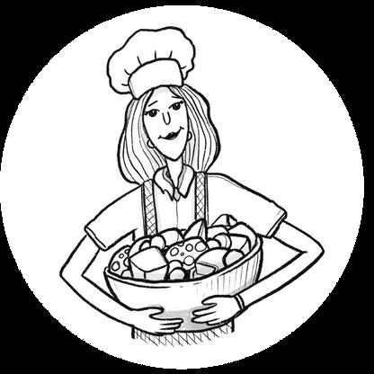 mammy Logo-01.png