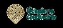 Údarás HEX-Logo_edited.png