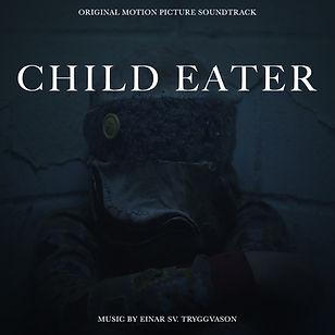 childeater_soundtrack.jpg