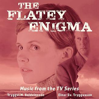 flatey_soundtrack2.jpg