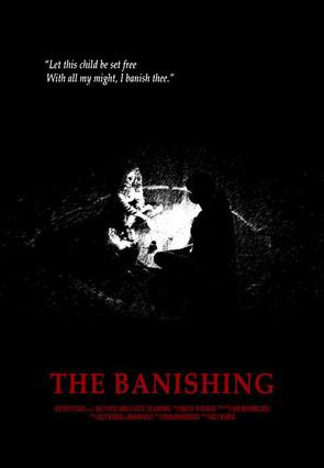 The Banishing (2013)