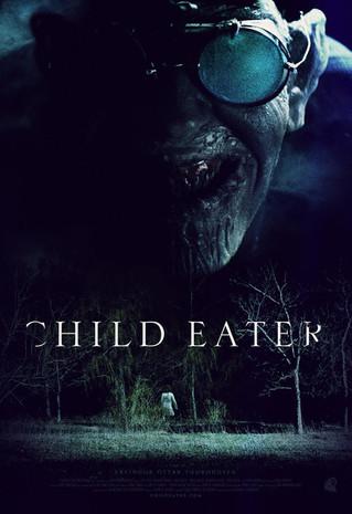 Child Eater (2016)