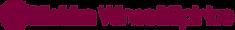 Mekka-logo.png