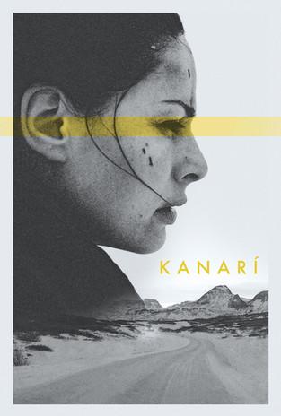 Kanarí (2018)