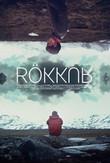 Rökkur/Rift (2017)
