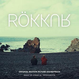 rift_soundtrack.jpg
