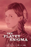 The Flatey Enigma (2018)