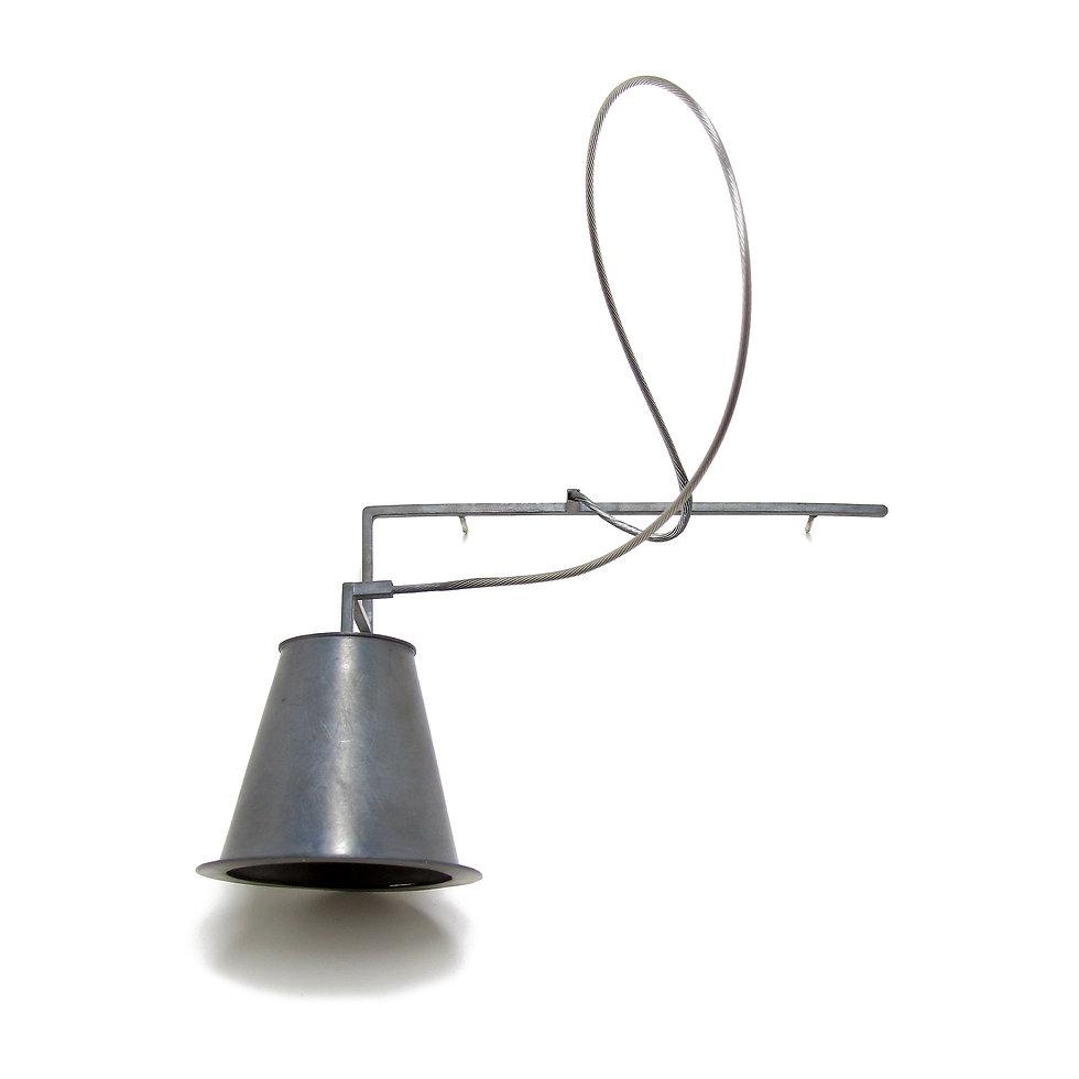 steellamp.jpg