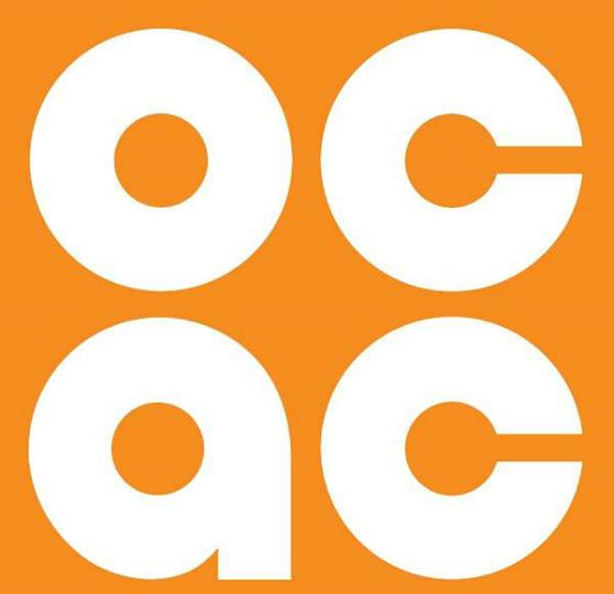 Department Head of Metals at Oregon College of Art and Craft