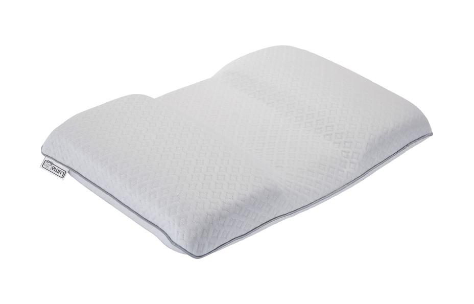 Low Profile Cervical Pillow