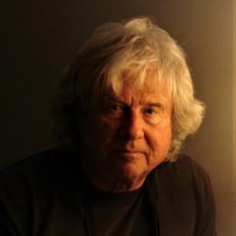 Peter Coonradt