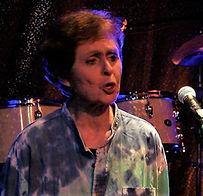 Susannah Wood band.jpg