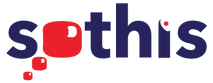 logo-sothis.png