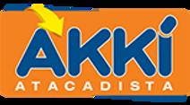 akkiatacadista_logo.png