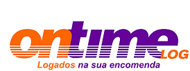 ontime_logo.png