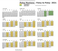 Patsy_to_Patsy.png
