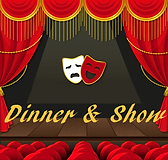 Bransn-Dinner-Shows