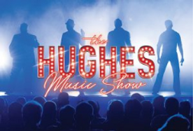 The Hughes Music Show.png