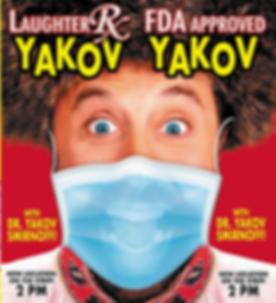 Yakov.png