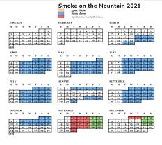 Smoke_On_the_Mtn.png