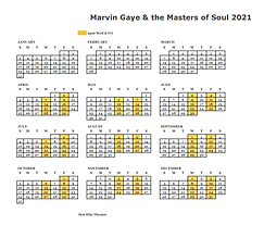 Marvin_Gaye_Masters_of_Soul.png