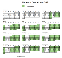 Motown_Downtown.png