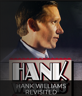 Hank revisited.png