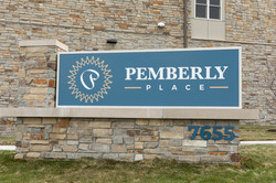 5 Pemberly Place Grand Opening