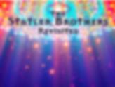Statler Revisited.png