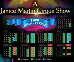 2020 Janice Martin Cirque Show.png