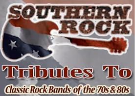 Southern Rock.png