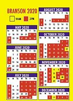 Yakov 2020 cal.png