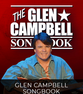 Glenn Campbell Songbook.png