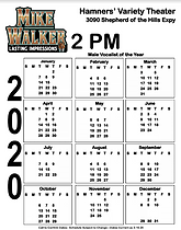 Mike Walker 2020 Cal.png