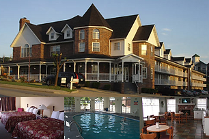 Hotels-Carriagehouse.png
