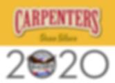 Carpenters 2020.png