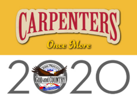 Carpenters 2020.png