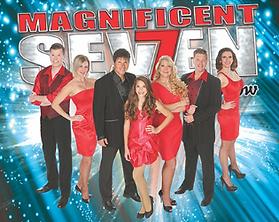 Magnificent 7.png