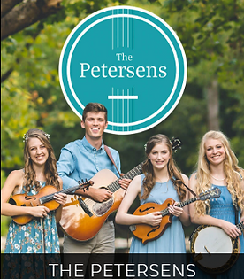 The Petersens.png