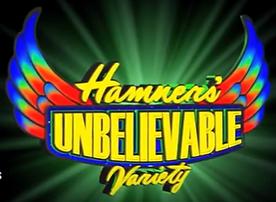 hamners_unbelievable_variety.png