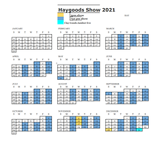 Haygoods_2021.png